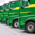 shutterstock_green_fleet_dmitry_kalinovsky